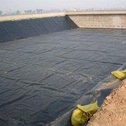 HDPE土工膜1.5mm