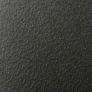 HDPE单糙面土工膜
