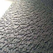HDPE双糙面土工膜
