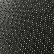 HDPE双柱点土工膜